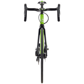 Cannondale S6 EVO Hi-MOD Disc Team Di2 REP